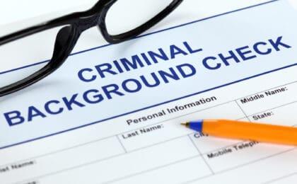 sealing criminal records Colorado